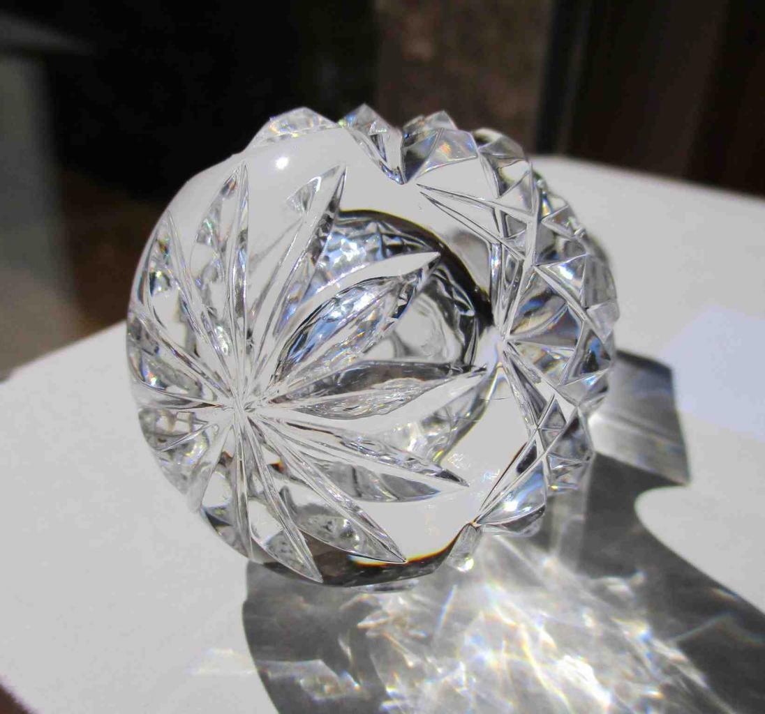 bouchon-cristal-saint louis