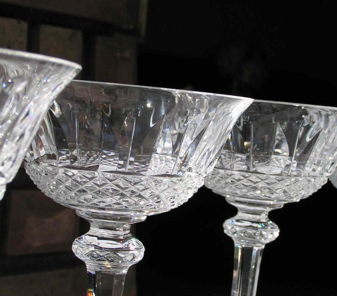 coupes-a-champagne-en-cristal