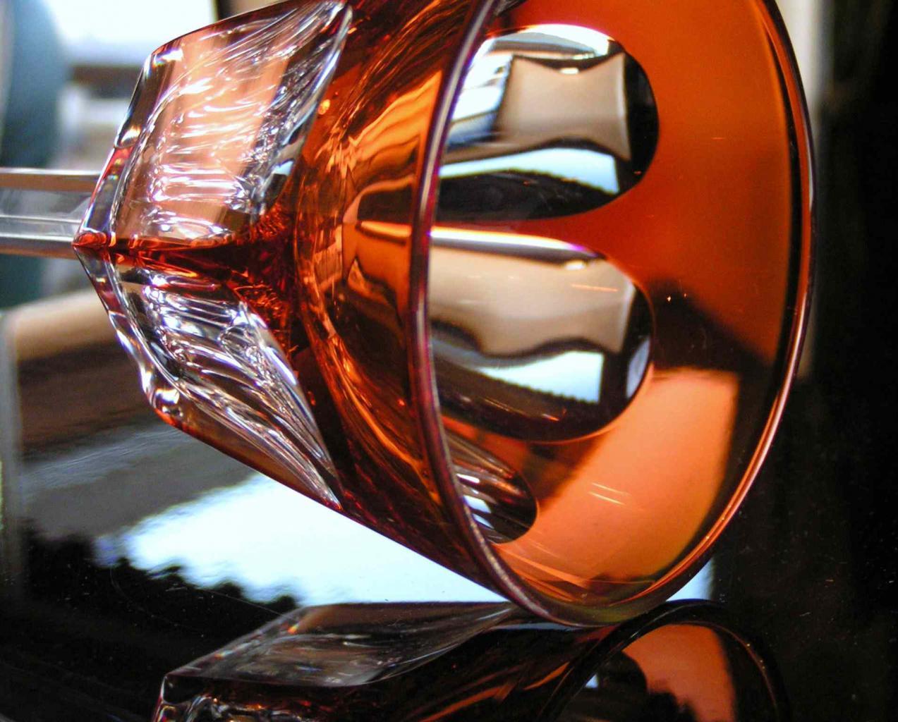 verre-de-couleur-en-cristal