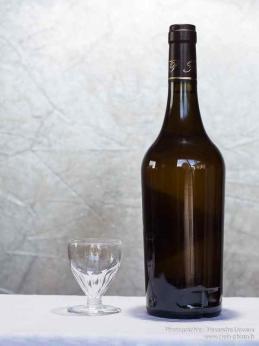 Cote plates verre baccarat
