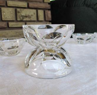 Cristal baccarat prix 1