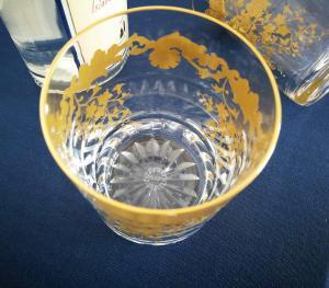 Cristal saint louis 2