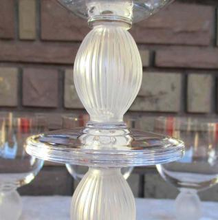 Cristallerie lalique