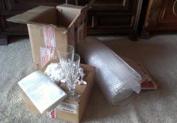 materiel-emballage