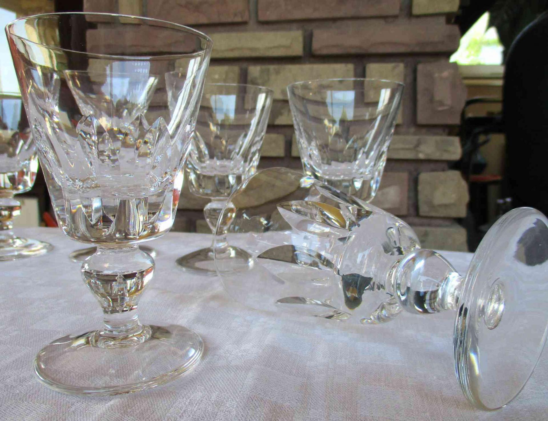 Comment Reconnaitre Les Cr Ations Des Cristalleries