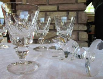 Jersey saint louis cristal