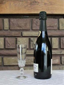 Occasion prix flute cristal saint louis