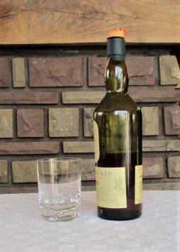 Occasion verres daum