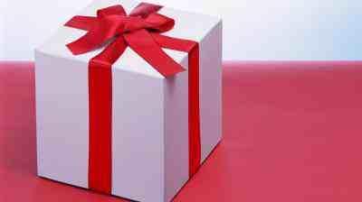 Offre promotionnelle prestivilege prix occasion cristal