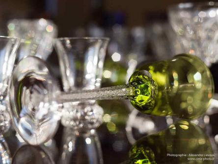 Pattern baccarat pattern saint louis daum crystal lalique crystal