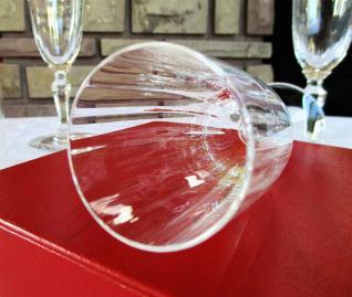 Prix cristal de baccarat occasion