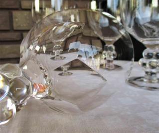 Prix verre lalique occasion