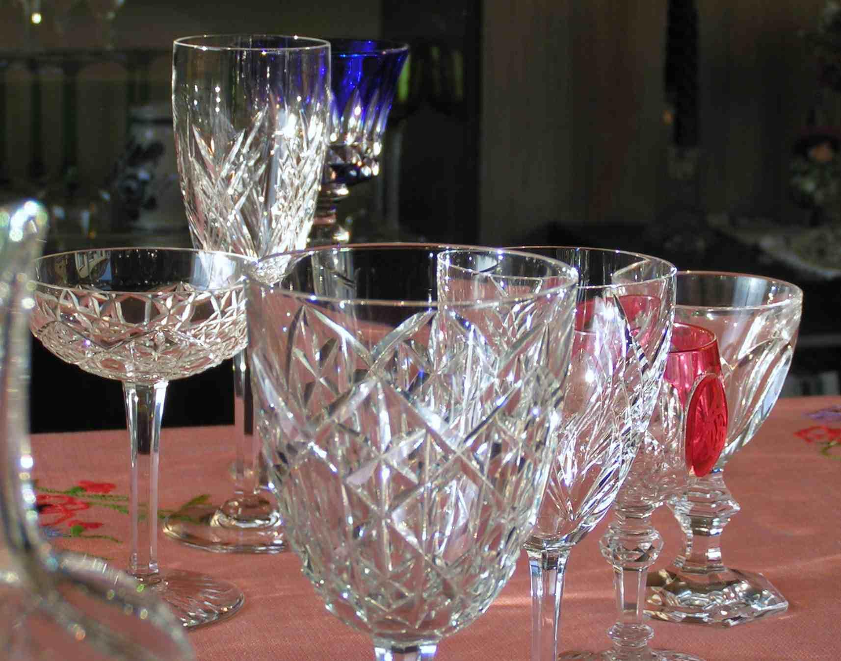 Prix du verre securit maison design - Maison du verre et du cristal ...