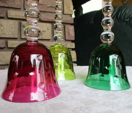 Roemer bubbles saint louis cristal