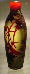 Vase paul nicolas