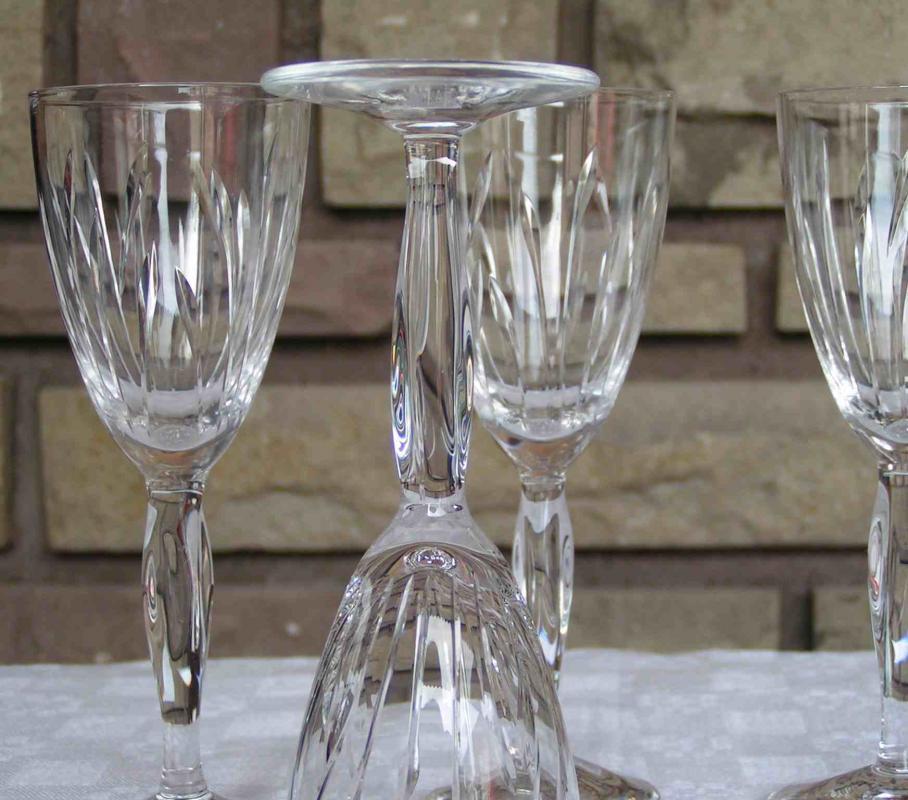 verres progressifs prix de rome - photo#37