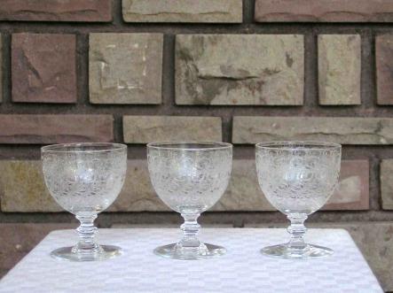verre n5 porto rohan