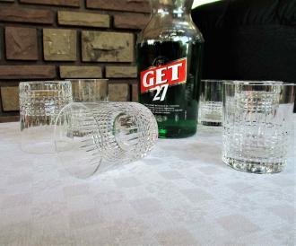 Verres occasion baccarat cristal prix nancy