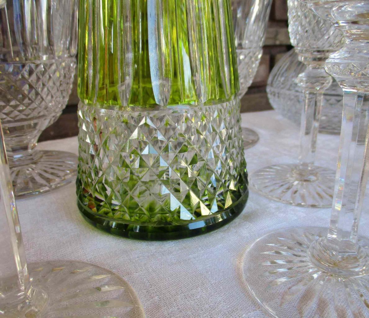 carafe-cristal-saint louis