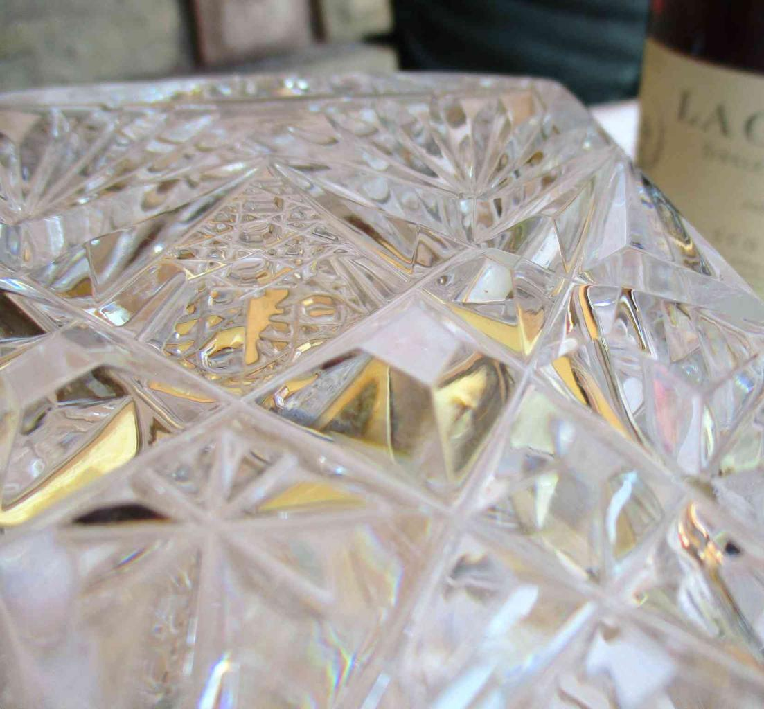 cristallerie-saint louis