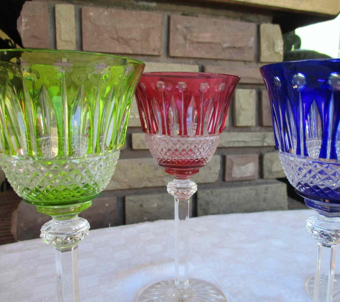 verre-de-couleur