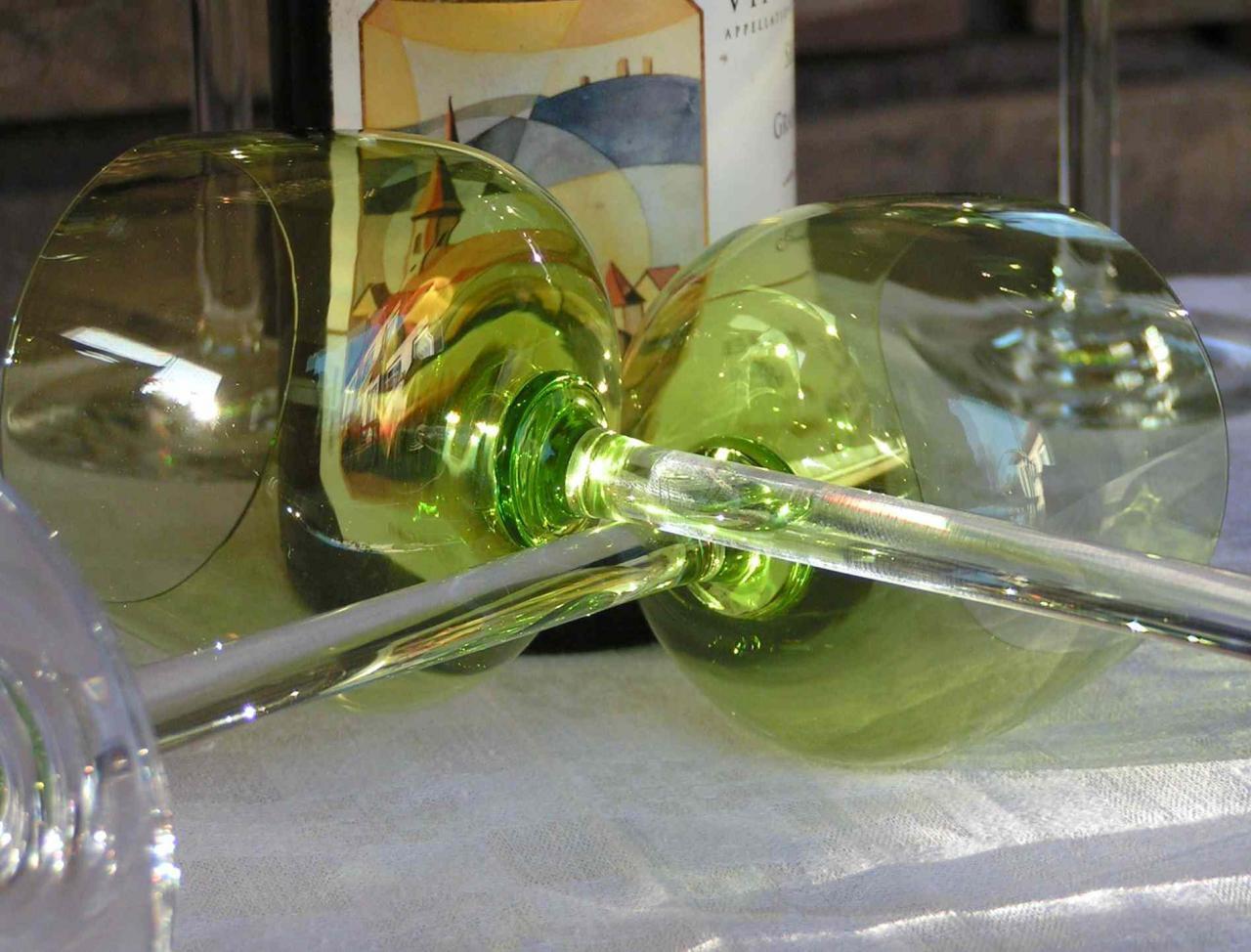 verre-en-cristal-de-couleur-baccarat