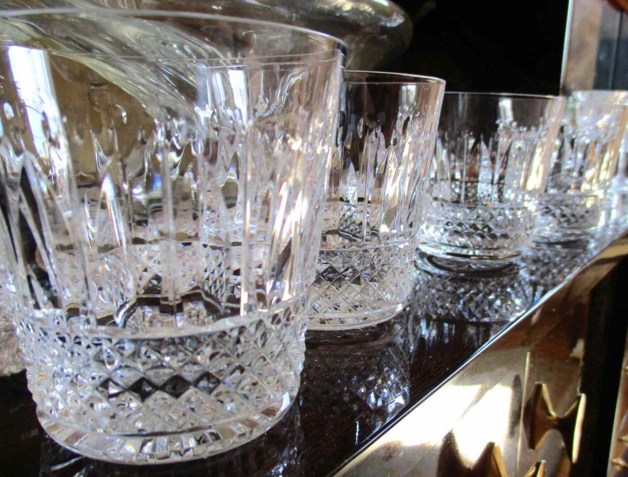 verres-whisky-cristal