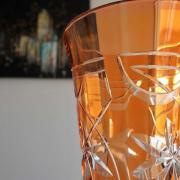 Baccarat cristal ancien 2