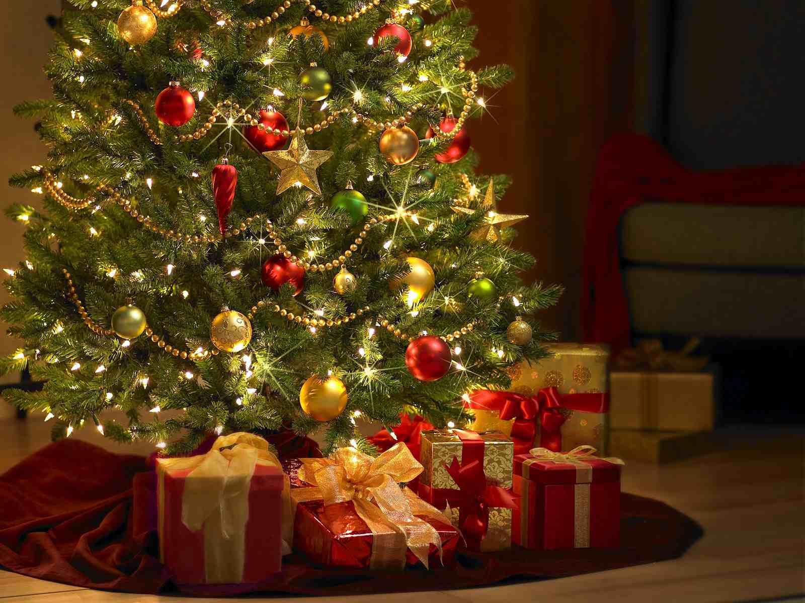 Idées cadeaux Noël 2018