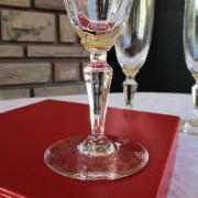 Cristal baccarat 2