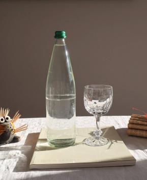 Daum verres cristal