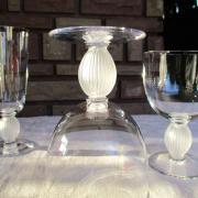 Lalique langeais