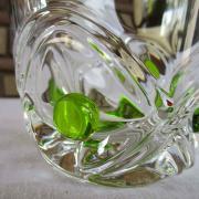 Modele floride lalique