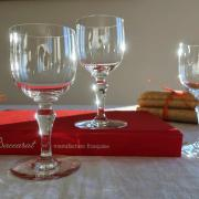 Normandie baccarat collection