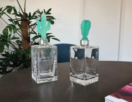 Occasion prix verres cristal