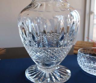 Occasion vase tommy