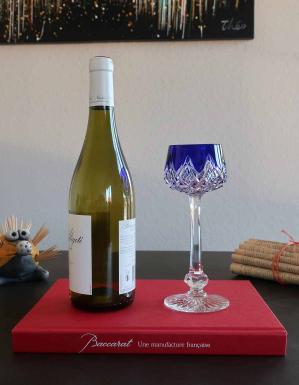 Occasion verres prix baccarat couleurs