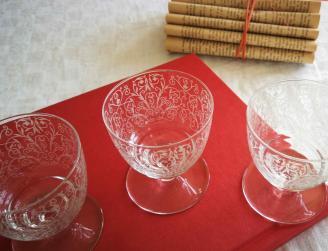 Prix occasion cristal 1