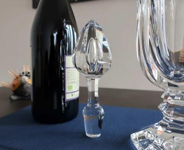 Prix occasion saint louis chambord