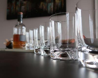 Prix verre daum blanzey