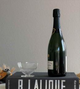 Rene lalique service nippon
