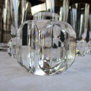 Riviera saint louis cristal