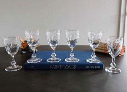 Saint louis cleo 2