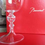 Service beauvais cristal baccarat