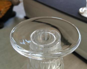 Signature verrerie