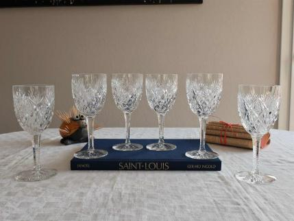 Verre florence